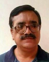 Asia Pacific regional officer Rajive Raturi