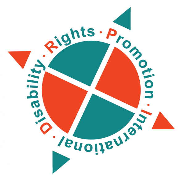 2009 India Report – Disability Rights Promotion International