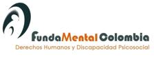 Fundamental Columbia logo