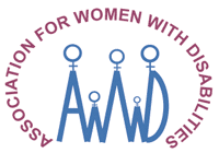 Subhi Association for Women with Disabilities Logo
