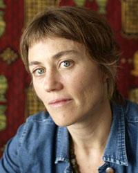 Annie Bunting