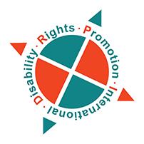 DRPI logo