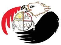 MFNERC Logo