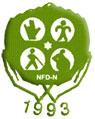 NFDN Logo