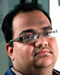 Sagar Prasai