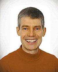 Thomas Klassen