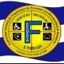 UNIDAD Logo